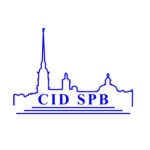 Международный Конгресс CID at UNESCO